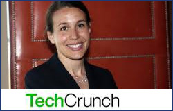 news tech crunch