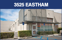 news 3525 eastham