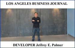 jeffrey Palmer in the news