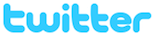 Twitter Logo-PMI Leases Office to Twitter