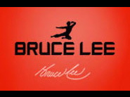 logo-Bruce-Lee-Enterprises