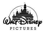 logo-Disney Pictures