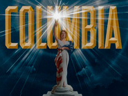 logo-columbia-pictures