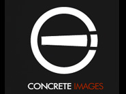 logo-concrete-pictures