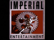 logo-Imperial-Entrertainment