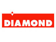 logo-diamond-multimedia