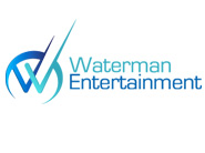 logo-franklin-waterman