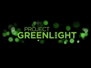 logo-greenlight-nalin