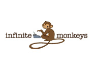logo-infinite-monkeys