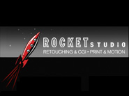 logo-rocket-studio