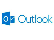 logo-outlook